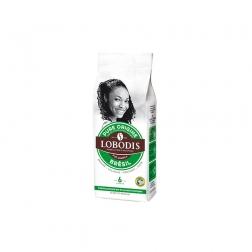 Mletá káva Brazílie, 250 g