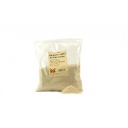 Amaranthová mouka hladká - Natural 300g