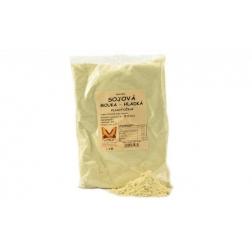 Sójová mouka hladká - Natural 300g