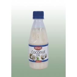 KOKOSOVÝ OLEJ v lahvičce 250 ml TOP - OP