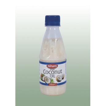 https://www.bharat.cz/124-thickbox/kokosovy-olej-ve-skle-250-ml-top-op.jpg