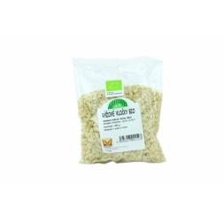 Rýžové vločky BIO - Natural 250g