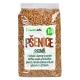 Pšenice ozimá 1 kg BIO COUNTRY LIFE