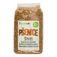 Pšenice špalda 1 kg BIO COUNTRY LIFE
