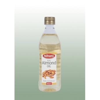 http://www.bharat.cz/126-thickbox/olej-mandlovy-100-ml-top-op.jpg