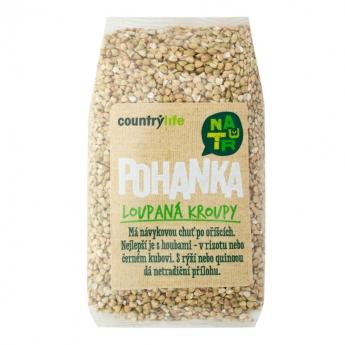 https://www.bharat.cz/1266-thickbox/pohanka-loupana-kroupy-500-g-country-life-.jpg