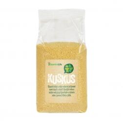 Kuskus 500 g COUNTRY LIFE