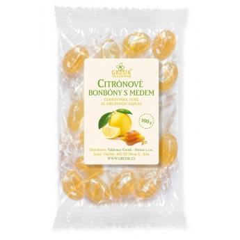 https://www.bharat.cz/1285-thickbox/citronove-bonbony-s-medem-100-g.jpg