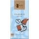 Bio vegan čokoláda classic iChoc 80 g