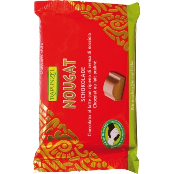 https://www.bharat.cz/1332-thickbox/bio-mlecna-cokolada-s-nugatem-rapunzel-100-g-.jpg