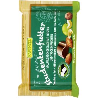 https://www.bharat.cz/1333-thickbox/bio-mlecna-cokolada-studentska-smes-rapunzel-100-g-.jpg
