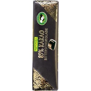 https://www.bharat.cz/1355-thickbox/bio-mini-horka-cokolada-85-rapunzel-20-g-.jpg