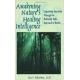 Awakening Nature´s Healing Intelligence, Hari Sharma