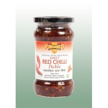 https://www.bharat.cz/137-thickbox/pickle-sladke-cervene-chilli-340-g-fudco.jpg