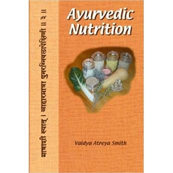 https://www.bharat.cz/1371-thickbox/ayurvedic-nutrition-vaidya-atreya-smith.jpg