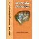 Ayurvedic Nutrition, Vaidya Atreya Smith