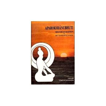 https://www.bharat.cz/1373-thickbox/aprokshanubuti-swami-vimuktananda.jpg