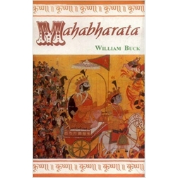 MAHABHARATA, William Buck