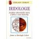 IRIDOLOGIE, J. a S. Colton