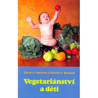 https://www.bharat.cz/1393-thickbox/vegetarianstvi-a-deti-s-k-yntemova.jpg