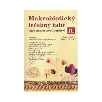 https://www.bharat.cz/1397-thickbox/makrobioticky-lecebny-talir-ii-d-luzna-d-vranova.jpg