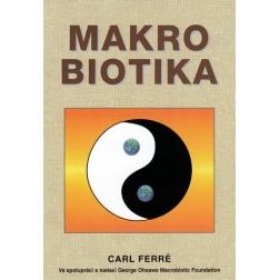 MAKROBIOTIKA, C. Ferré