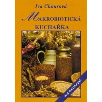 https://www.bharat.cz/1399-thickbox/makrobioticka-kucharka-i-chourova.jpg