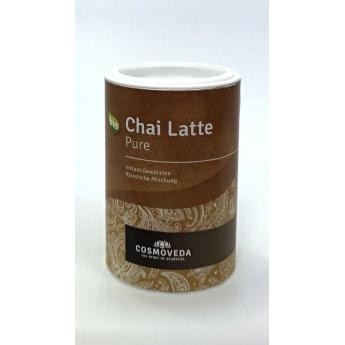 https://www.bharat.cz/14-thickbox/bio-chai-latte-instantni-napoj-cisty-200-g-cosmoveda.jpg