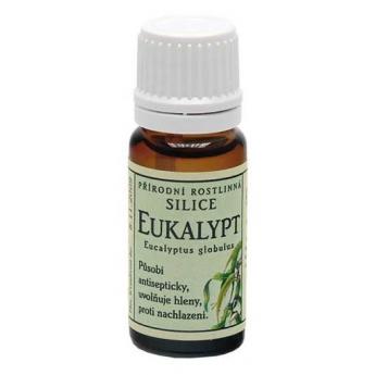 https://www.bharat.cz/1406-thickbox/eukalypt-prirodni-silice-gresik-10-ml.jpg