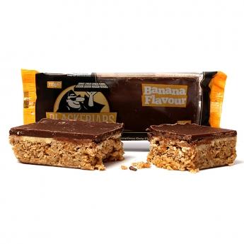 https://www.bharat.cz/1455-thickbox/flapjack-ovesna-tycinka-cokolada-extreme-100g.jpg