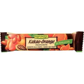https://www.bharat.cz/1489-thickbox/flapjack-ovesna-tycinka-cokolada-extreme-100g.jpg