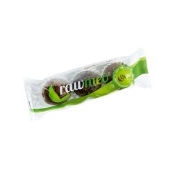 Rawmeo kuličky Jamaica BIO RAW 60g Lifefood