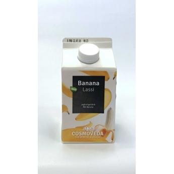 https://www.bharat.cz/151-thickbox/bio-lassi-jogurtove-banan-500-ml-cosmoveda.jpg