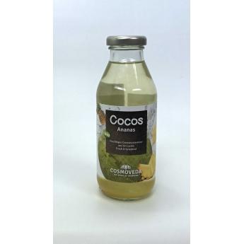 http://www.bharat.cz/152-thickbox/bio-kokosova-voda-ananas-360-ml-cosmoveda.jpg