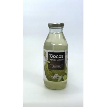 https://www.bharat.cz/153-thickbox/bio-kokosova-voda-zazvor-a-limetka-360-ml-cosmoveda.jpg