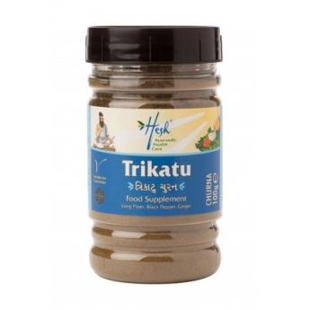 https://www.bharat.cz/1533-thickbox/trikatu-prasek-v-doze-100-g-hesh.jpg