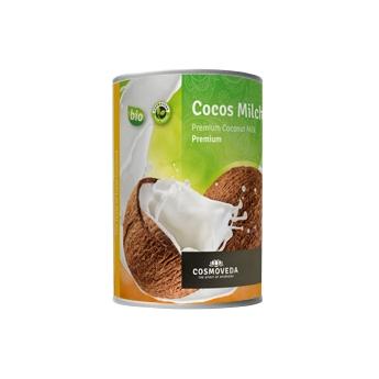 https://www.bharat.cz/155-thickbox/bio-kokosove-mleko-200-ml-cosmoveda.jpg