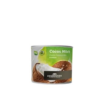 https://www.bharat.cz/156-thickbox/bio-kokosove-mleko-200-ml-cosmoveda.jpg