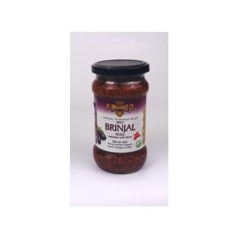 https://www.bharat.cz/1570-thickbox/pickle-baklazan-silne-palivy-300-g-fudco.jpg