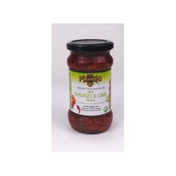 http://www.bharat.cz/1573-thickbox/pickle-mango-limetka-300-g-fudco.jpg