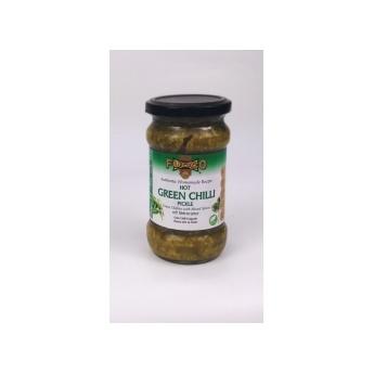 https://www.bharat.cz/1577-thickbox/pickle-zelene-cili-283-g-fudco.jpg