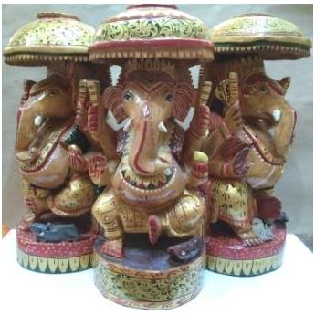 https://www.bharat.cz/1587-thickbox/ganesh-drevo.jpg