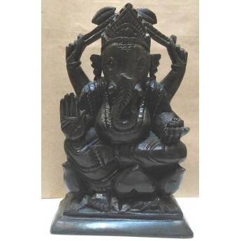 https://www.bharat.cz/1588-thickbox/ganesa-cerny-mramor.jpg