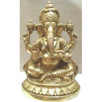https://www.bharat.cz/1595-thickbox/ganesa-kov.jpg