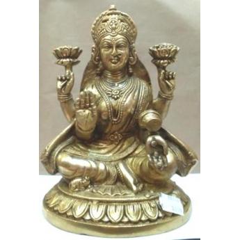 https://www.bharat.cz/1599-thickbox/ganesa-kov.jpg