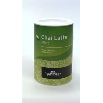 http://www.bharat.cz/16-thickbox/bio-chai-latte-instantni-napoj-mata-200-g-cosmoveda.jpg
