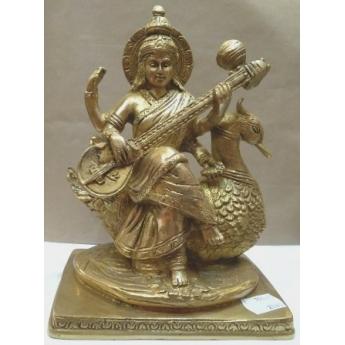 http://www.bharat.cz/1600-thickbox/ganesa-kov.jpg