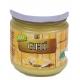 Ghí BIO - přepuštěné máslo - ve skle 150g/210ml DNM
