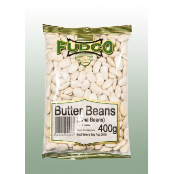 https://www.bharat.cz/162-thickbox/fazole-maslova-400-g-fudco.jpg