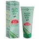 Aloe vera gel čistý 100 ml ESI AKCE 3+1 ZDARMA